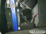 x6-amp