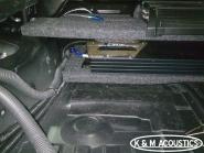 x6-amps