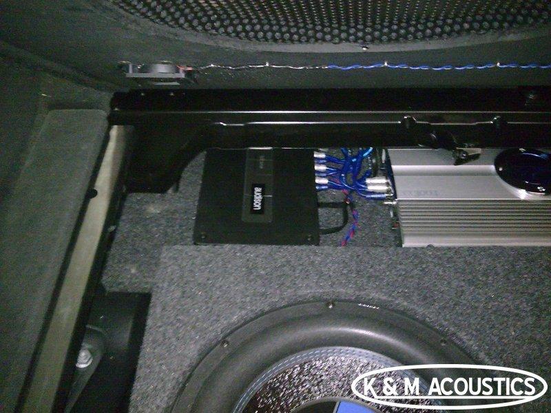 x6-audison