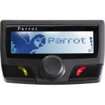 parrotck3100