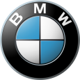 <!-- AddThis Sharing Buttons above -->If you are considering a remap of your BMW engine management, and live in the Northwest and want to tune your diesel engine either for better economy MPG or more […]<!-- AddThis Sharing Buttons below -->