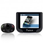 Parrot_Mki9200_Bluetooth_Handsfree_Carkit