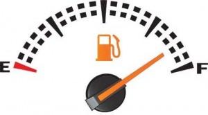 Diesel Chip in Wigan Fuel Saving Guage