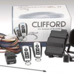 clifford-alarm-arrow-5-1