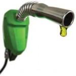 Fuel Saving Pump in Wigan