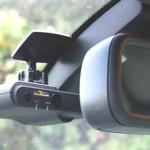 Camera Accident Recorder