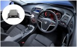 Vauxhall Insignia Bluetooth Hands Free Kit